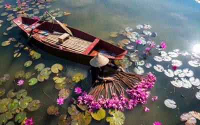 7 info da sapere per viaggiare in Vietnam