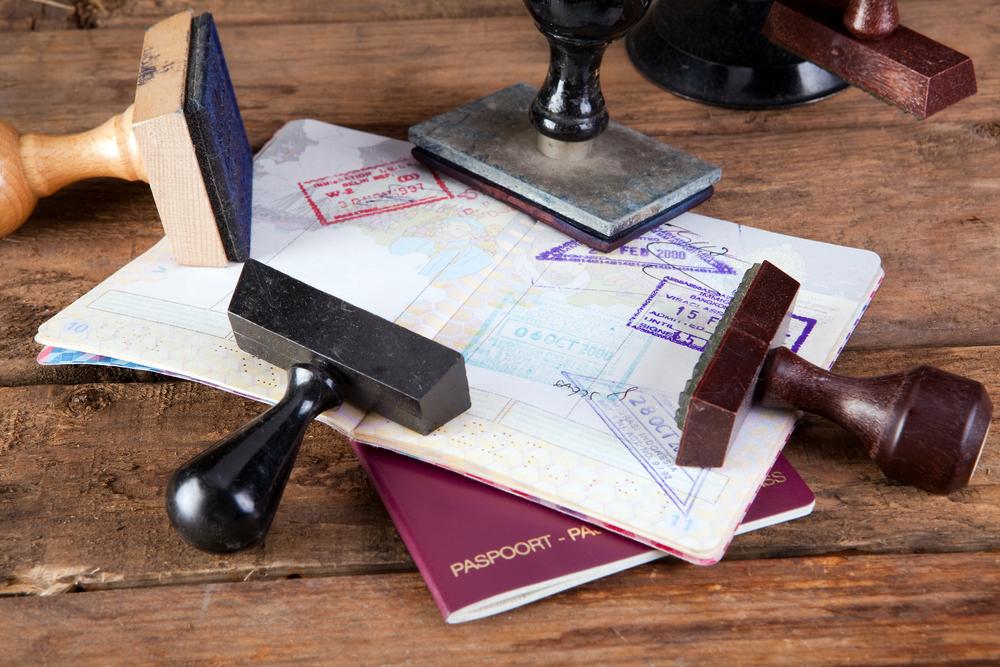 Vacanze in Vietnam: Per viaggiare in Vietnam ti serve un visto