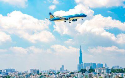 Voli per il Vietnam: aeroporti, prezzi e consigli di viaggio