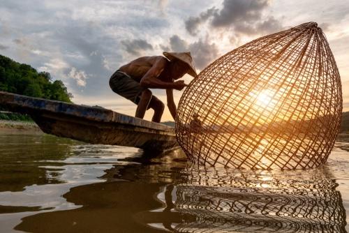 Guida alle destinazioni da non perdere nel centro del Vietnam