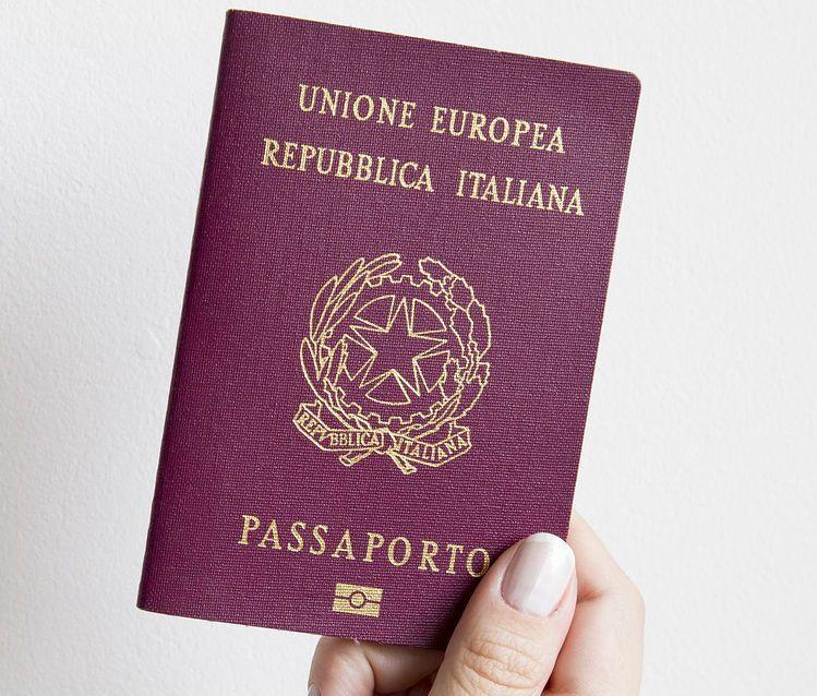 Passaporto e visto per il Vietnam