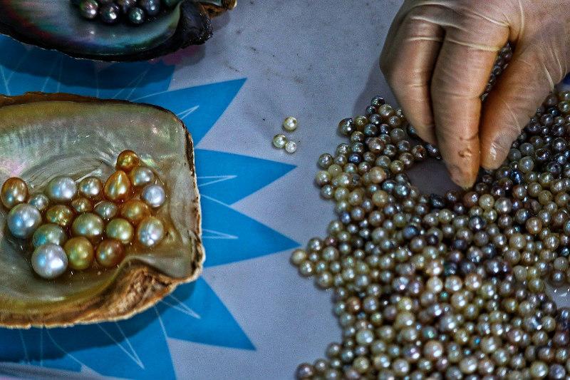 Nelle isole imperdibili del Vietnam c'è Phu Quoc e le sue perle meravigliose
