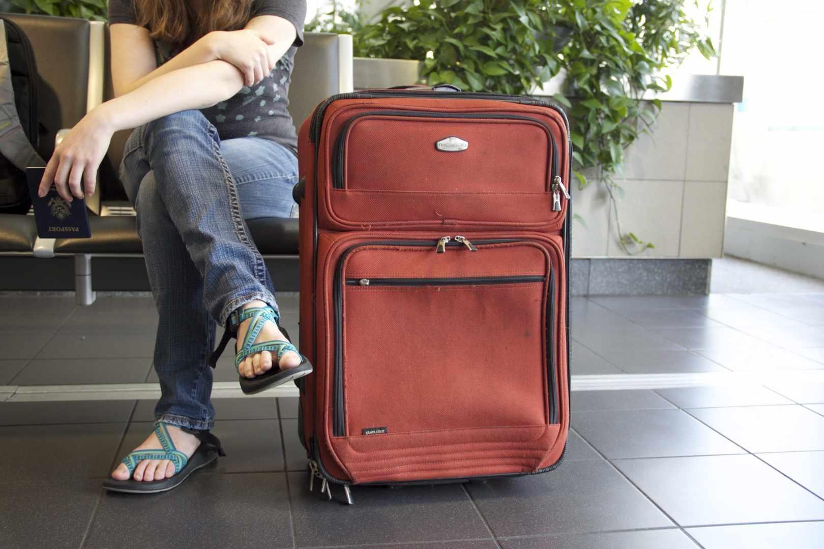 Vacanze in Vietnam ed i consigli per ottenere il visto