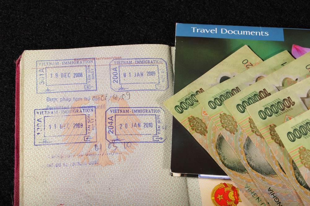 Vietnam, a quando la riapertura delle frontiere