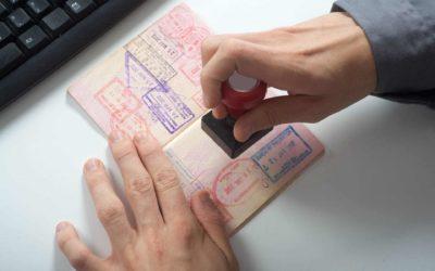 Visto Vietnam: procedura, costi e durata
