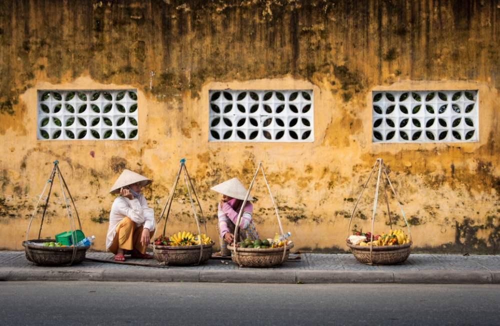 Ho Chi Minh City: una città dedicata al proprio eroe