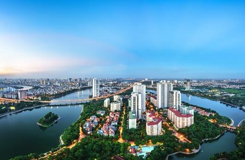 Andare a Hanoi durante le vacanze 2021 in Vietnam