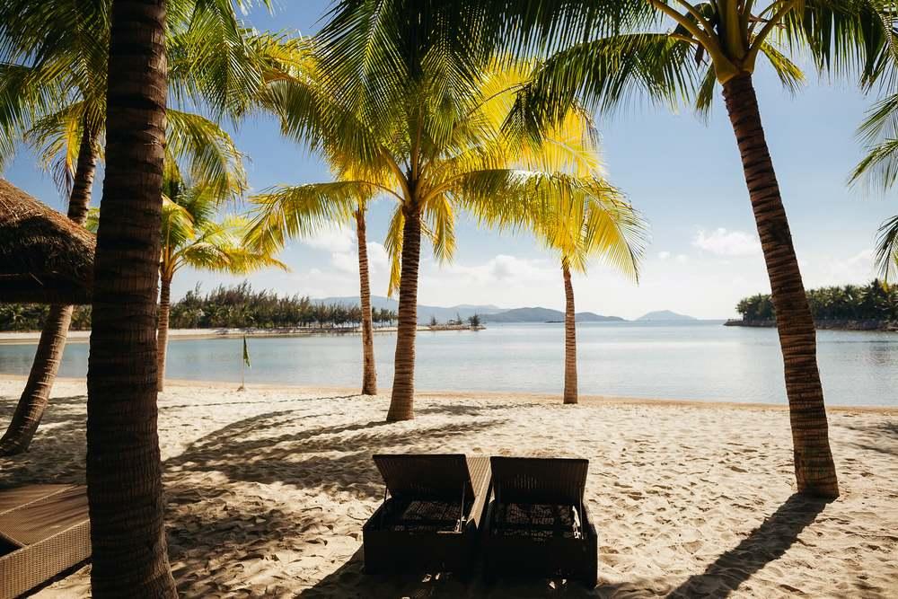 Isole da non perdere con spiagge fantastiche: questo è il Vietnam