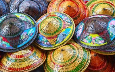 Vacanze 2021 in Vietnam: il tuo prossimo viaggio