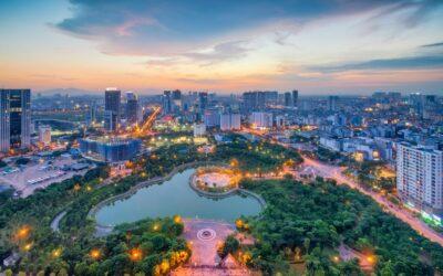 Hanoi: cosa vedere nella prestigiosa capitale del Vietnam